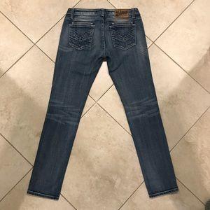 Vigoss-Women's Jeans-Size 29